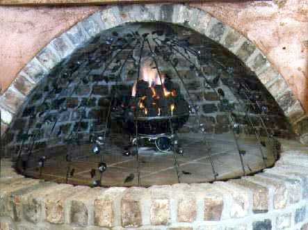 Read More Fireplace